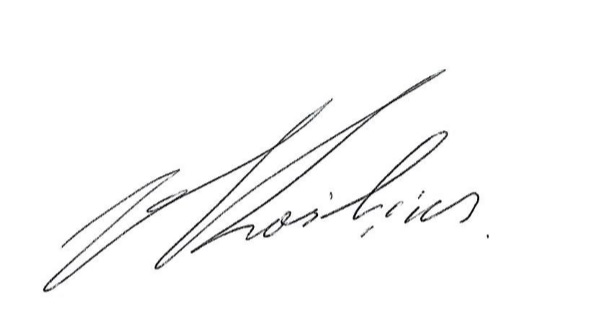 v-koselniks-signature